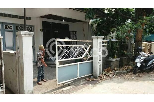 Pasirluyu, Bandung,lt170mtr, bisa KPR 4231846