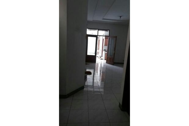 Pasirluyu, Bandung,lt170mtr, bisa KPR 4231847