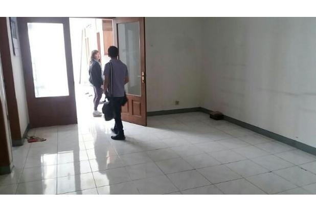 Pasirluyu, Bandung,lt170mtr, bisa KPR 4231848