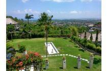 villa ocean view jimbaran Near airport, tol balimandara, dreamland