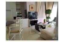 Apartemen Sahid Sudirman, 3BR, 105sqm