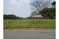 Kavling Citraland Bukit Bali (luar cluster)