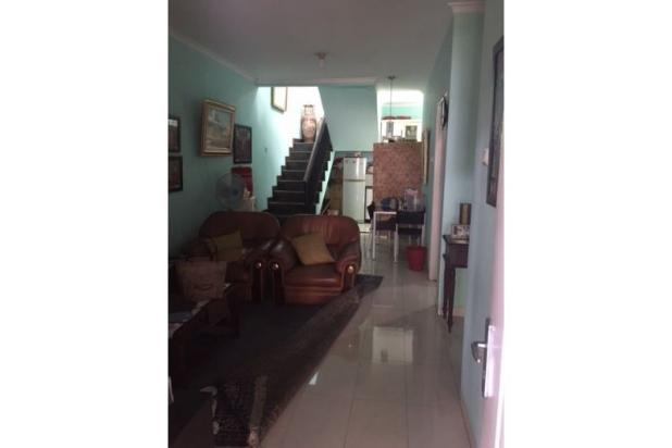 Raffles Hills Rumah Murah bisa nego ayoo buruan liat!!! 12899493