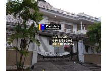 Rumah Besar Mewah Di Rajawali Selatan III Jakarta Utara