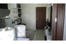 Disewakan Apartemen Nyaman Strategis di Apartemen Kemang View Bekasi