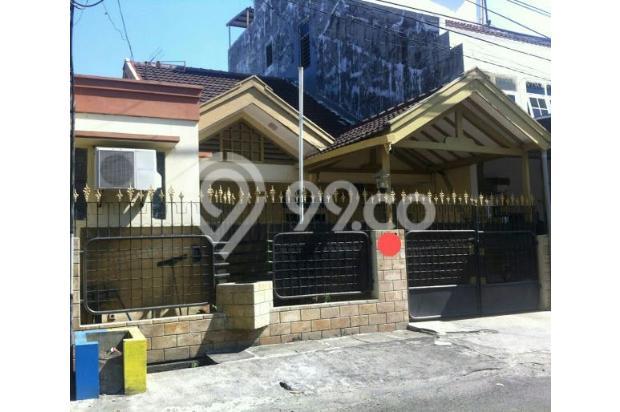 Dijual Rumah Siap Huni Nginden 13696323