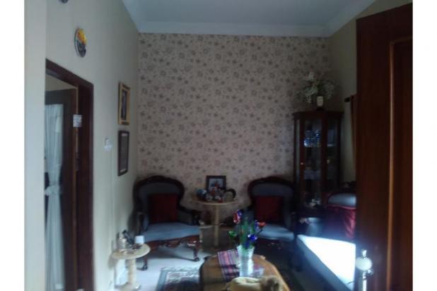Rumah Mewah Murah Kota Jogja 11065930