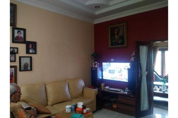 Rumah Mewah Murah Kota Jogja 11065932