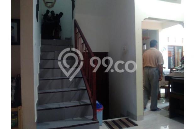 Rumah Mewah Murah Kota Jogja 11065934
