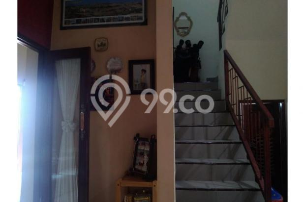 Rumah Mewah Murah Kota Jogja 11065938