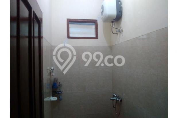 Rumah Mewah Murah Kota Jogja 11065937