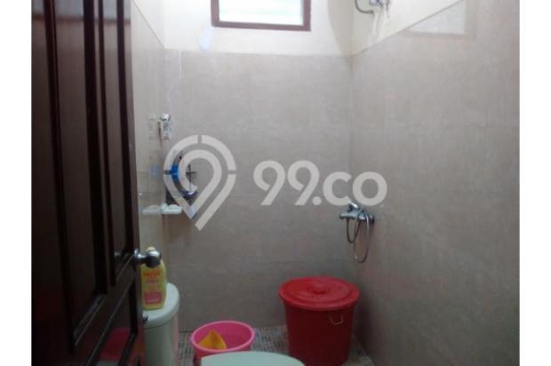 Rumah Mewah Murah Kota Jogja 11065936
