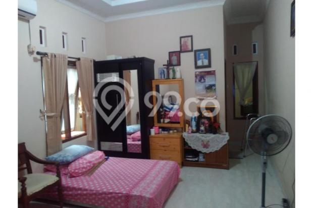 Rumah Mewah Murah Kota Jogja 11065940
