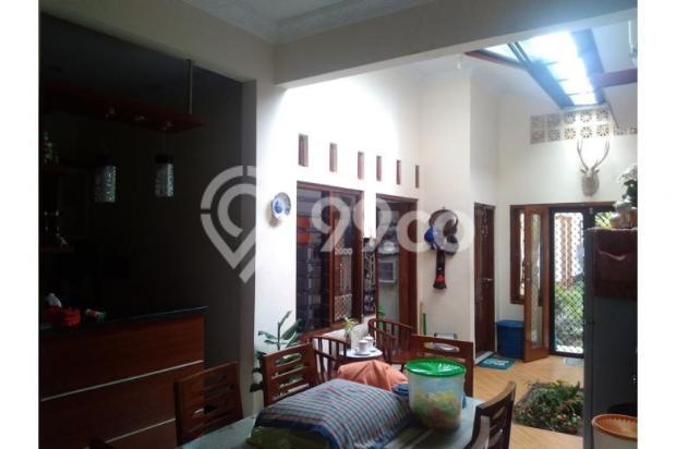 Rumah Mewah Murah Kota Jogja 11065943