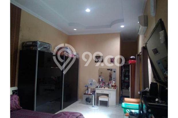Rumah Mewah Murah Kota Jogja 11065944