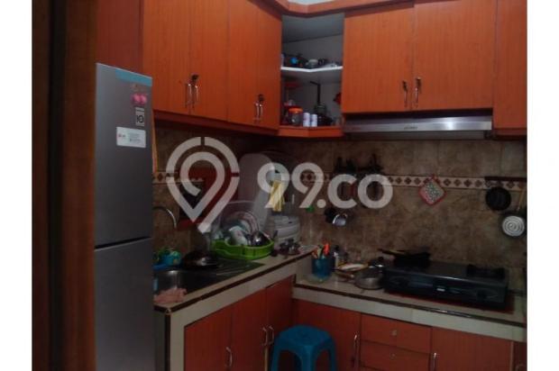 Rumah Mewah Murah Kota Jogja 11065942