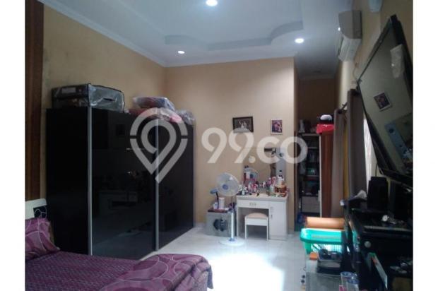 Rumah Mewah Murah Kota Jogja 11065947