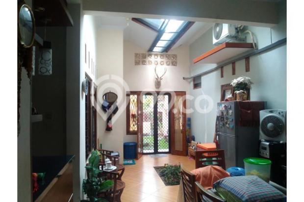 Rumah Mewah Murah Kota Jogja 11065945