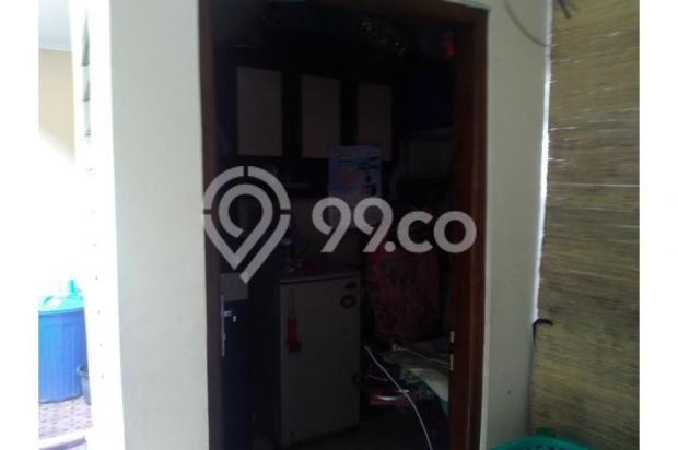 Rumah Mewah Murah Kota Jogja 11065950