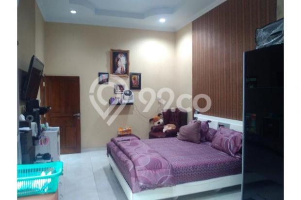 Rumah Mewah Murah Kota Jogja 11065951