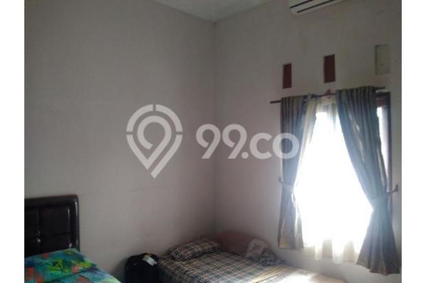 Rumah Mewah Murah Kota Jogja 11065957