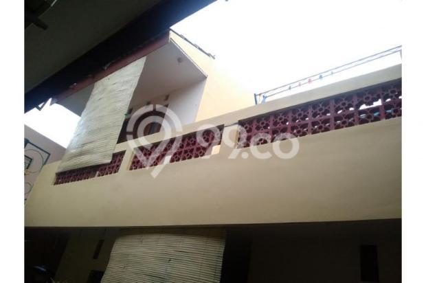 Rumah Mewah Murah Kota Jogja 11065958