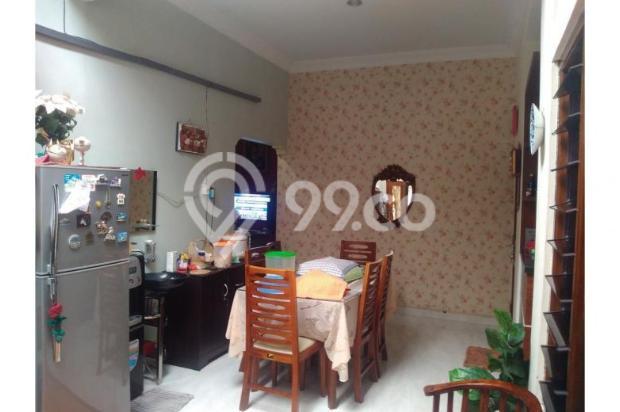 Rumah Mewah Murah Kota Jogja 11065960