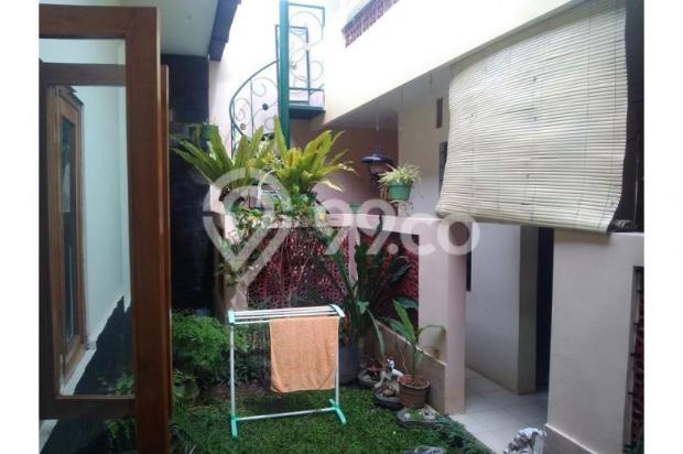 Rumah Mewah Murah Kota Jogja 11065962