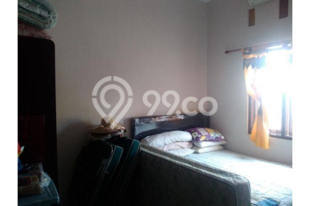 Rumah Mewah Murah Kota Jogja 11065965