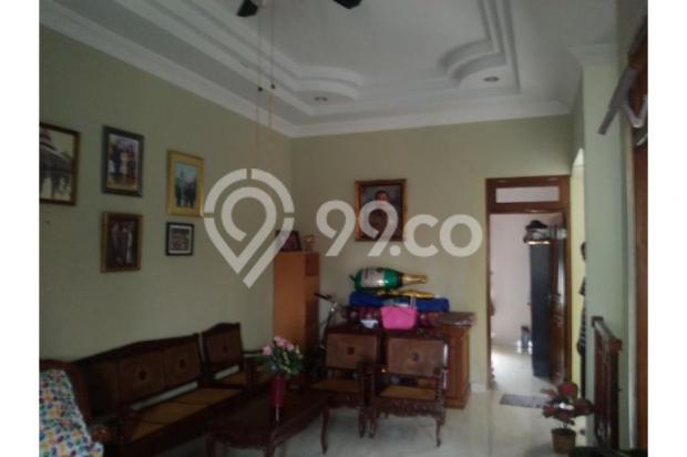 Rumah Mewah Murah Kota Jogja 11065963