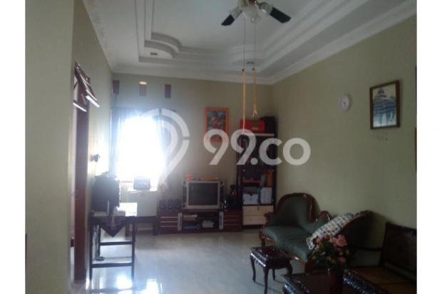 Rumah Mewah Murah Kota Jogja 11065964