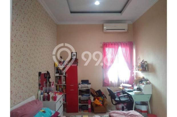 Rumah Mewah Murah Kota Jogja 11065967
