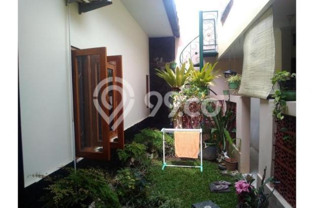 Rumah Mewah Murah Kota Jogja 11065966