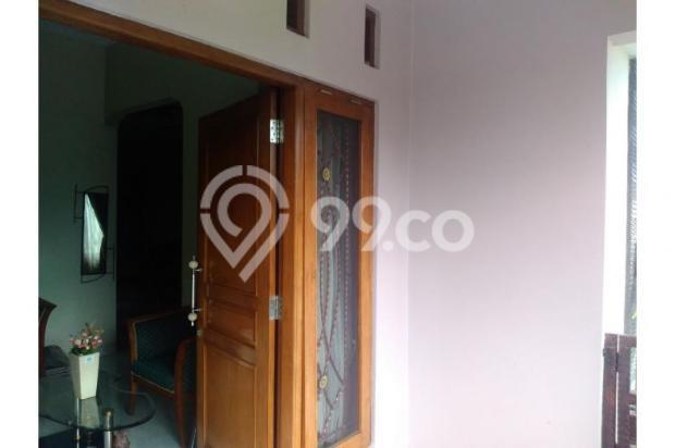 Rumah Mewah Murah Kota Jogja 11065970