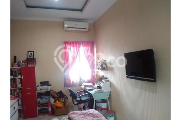 Rumah Mewah Murah Kota Jogja 11065971