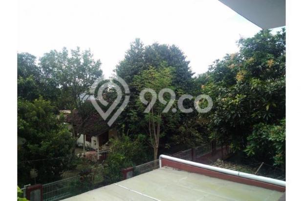 Rumah Mewah Murah Kota Jogja 11065974