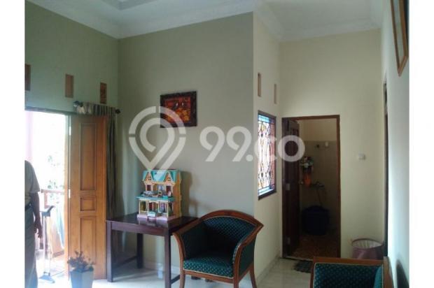 Rumah Mewah Murah Kota Jogja 11065975