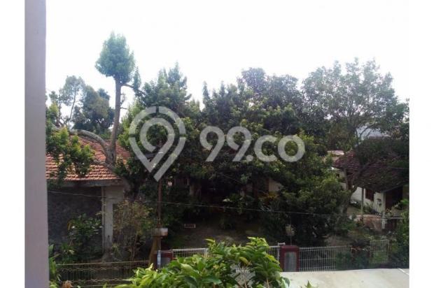 Rumah Mewah Murah Kota Jogja 11065973