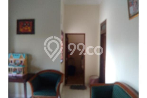 Rumah Mewah Murah Kota Jogja 11065976