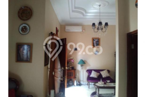 Rumah Mewah Murah Kota Jogja 11065977