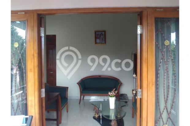 Rumah Mewah Murah Kota Jogja 11065980
