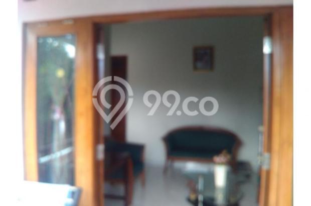 Rumah Mewah Murah Kota Jogja 11065979