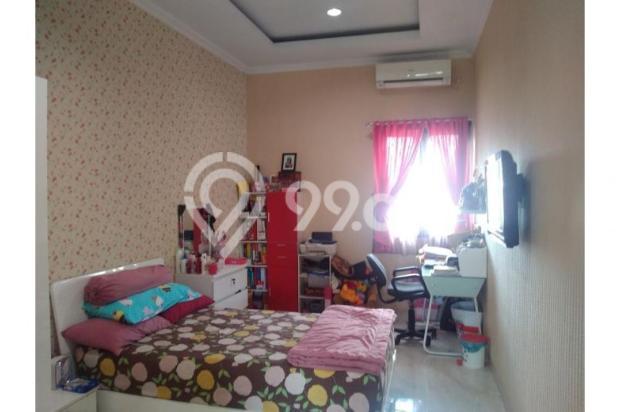 Rumah Mewah Murah Kota Jogja 11065978