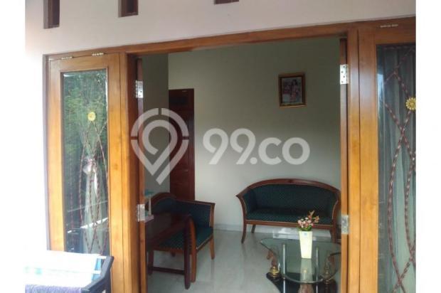 Rumah Mewah Murah Kota Jogja 11065981