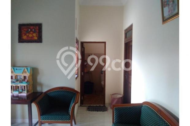 Rumah Mewah Murah Kota Jogja 11065983