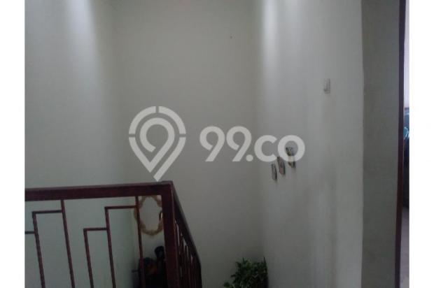 Rumah Mewah Murah Kota Jogja 11065984