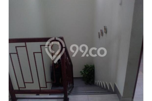 Rumah Mewah Murah Kota Jogja 11065986