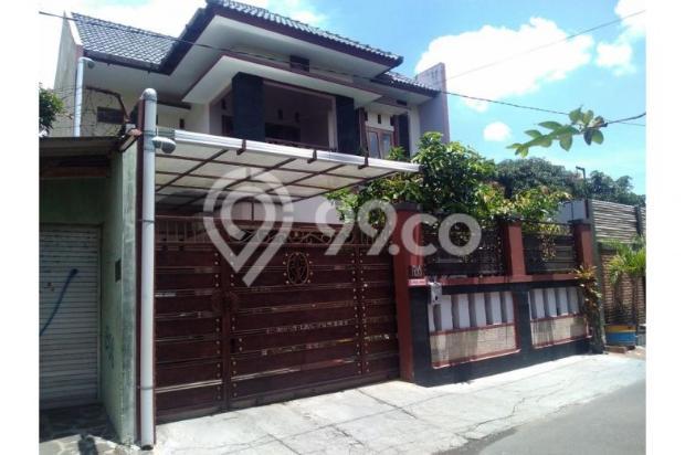 Rumah Mewah Murah Kota Jogja 11065985