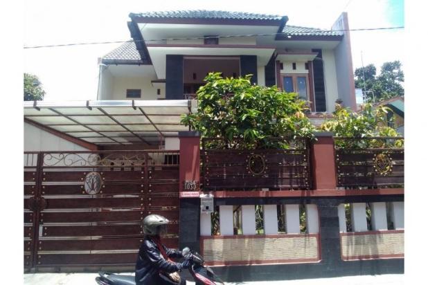 Rumah Mewah Murah Kota Jogja 11065987