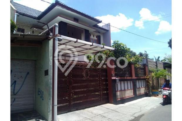 Rumah Mewah Murah Kota Jogja 11065988